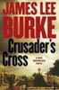 crusaders cross cover link to amazon