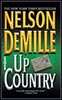 up country cover link to amazon